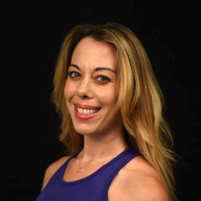christina cardichi, centurion physical therapy, best physical therapy nyc, rehab nyc