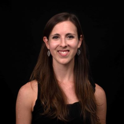 Joanna Binney, centurion physical therapy, best physical therapy nyc, rehab nyc